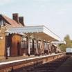 wolferton-station