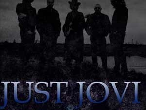 Just Jovi