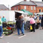 Aylsham Farmers Market