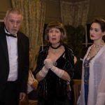 Murder Mystery Break at Heacham Manor Hotel